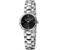Наручные часы Calvin Klein K5T33141