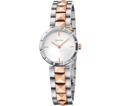 Наручные часы Calvin Klein K5T33BZ6