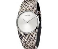 Наручные часы Calvin Klein K5V231.L6