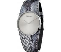 Наручные часы Calvin Klein K5V231.Q4