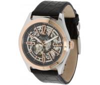 Наручные часы Kenneth Cole KC1792