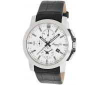 Наручные часы Kenneth Cole KC1845