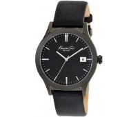 Наручные часы Kenneth Cole KC1854
