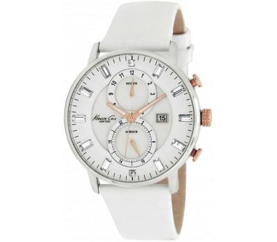 Наручные часы Kenneth Cole KC2689