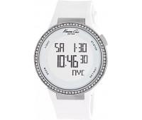 Наручные часы Kenneth Cole KC2698