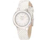 Наручные часы Kenneth Cole KC2700