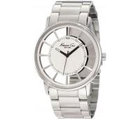 Наручные часы Kenneth Cole KC9103