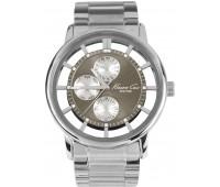 Наручные часы Kenneth Cole KC9114