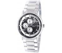 Наручные часы Kenneth Cole KC9115