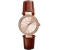 Наручные часы Michael Kors MK2353