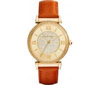 Наручные часы Michael Kors MK2375