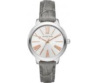 Наручные часы Michael Kors MK2479