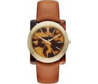 Наручные часы Michael Kors MK2484