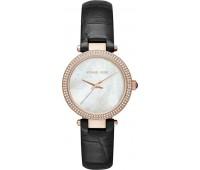 Наручные часы Michael Kors MK2591