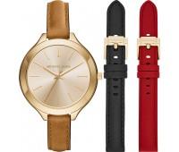 Наручные часы Michael Kors MK2606