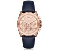Наручные часы Michael Kors MK2634