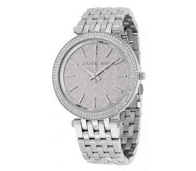 Наручные часы Michael Kors MK3404