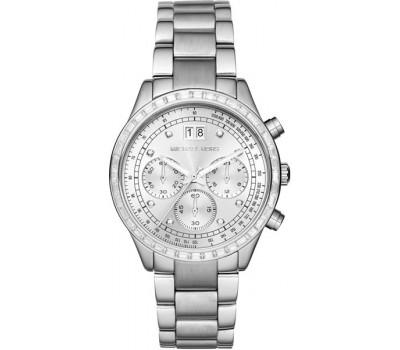 Наручные часы Michael Kors MK6186