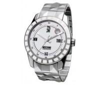 Наручные часы Moschino MW0022