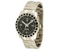 Наручные часы Moschino MW0023
