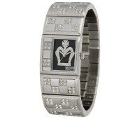 Наручные часы Moschino MW0025