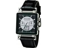 Наручные часы Moschino MW0064
