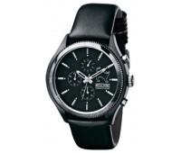 Наручные часы Moschino MW0066