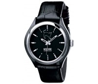 Наручные часы Moschino MW0068