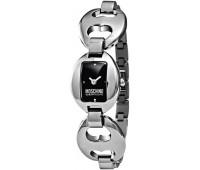 Наручные часы Moschino MW0169