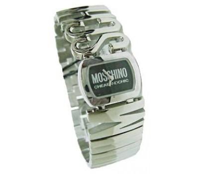 Наручные часы Moschino MW0192
