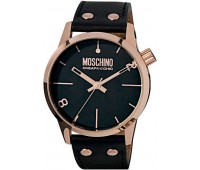 Наручные часы Moschino MW0204