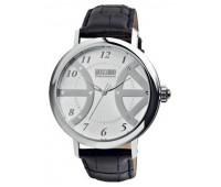 Наручные часы Moschino MW0239