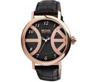 Наручные часы Moschino MW0240