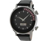 Наручные часы Moschino MW0246