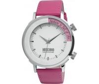 Наручные часы Moschino MW0248