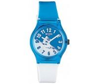 Наручные часы Moschino MW0315