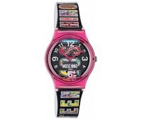 Наручные часы Moschino MW0317