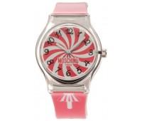 Наручные часы Moschino MW0321