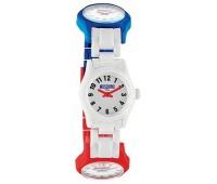 Наручные часы Moschino MW0323