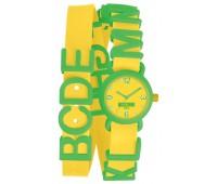 Наручные часы Moschino MW0329