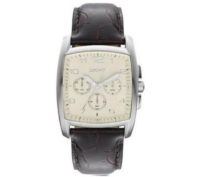 Наручные часы DKNY NY1495