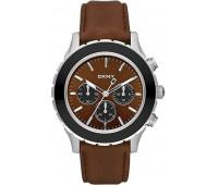 Наручные часы DKNY NY1514