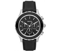 Наручные часы DKNY NY1515
