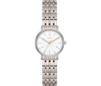 Наручные часы DKNY NY2512