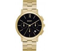 Наручные часы DKNY NY2540