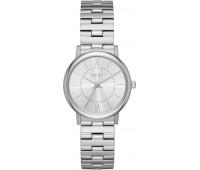 Наручные часы DKNY NY2547
