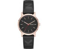 Наручные часы DKNY NY2605