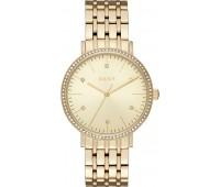 Наручные часы DKNY NY2607