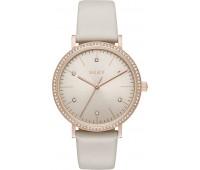 Наручные часы DKNY NY2609