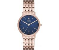 Наручные часы DKNY NY2611
